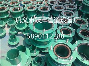 上海防水套管发货