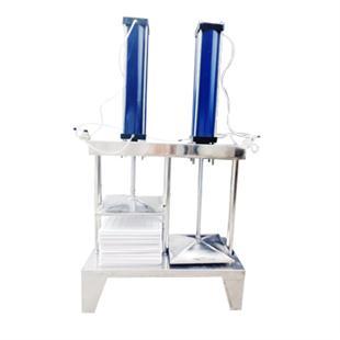 兩連體氣壓壓榨機3
