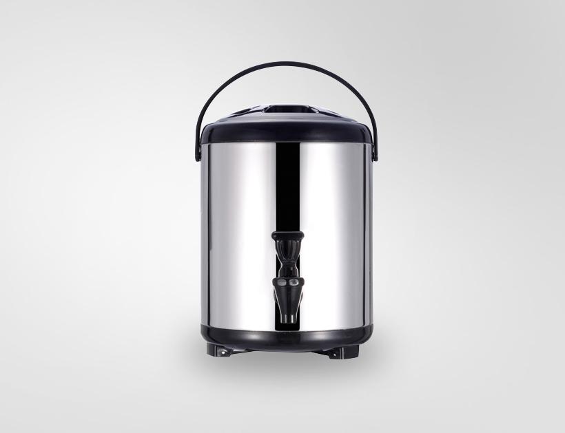 不锈钢保温桶
