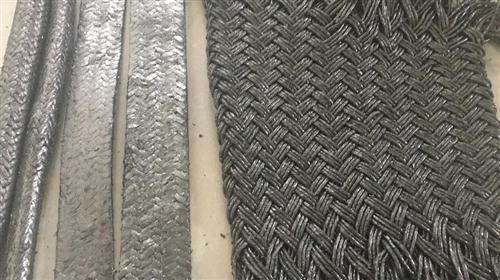 石墨接地毯