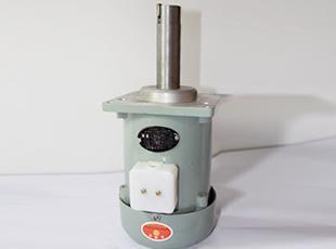 ASF112A 電機