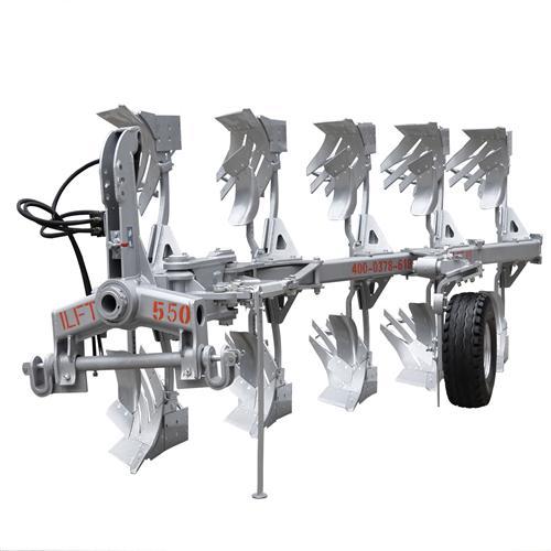 1LFT-550(进口型)200-230马力