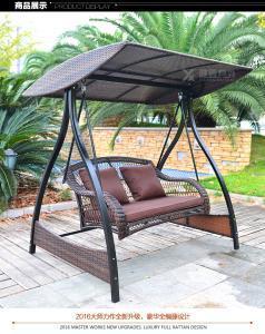 景区户外家具|推拉帐篷