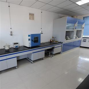 高温实验台MZ-07