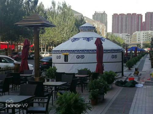 蒙古包帐篷|蒙古包帐篷价格|蒙古包帐篷报价