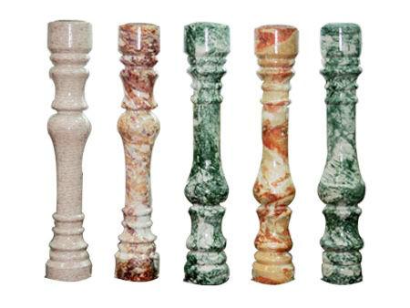 花瓶柱模具-产品中心--沈丘欧式罗马柱模具构件厂