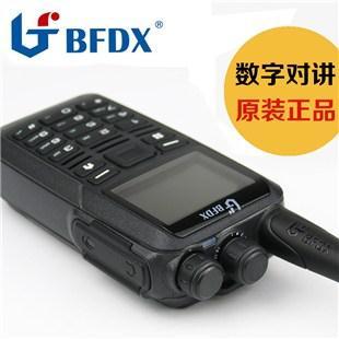 北峰BF-TD505数字对讲机