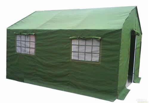 施工帐篷多少钱|工地帐篷价格|工地用帐篷