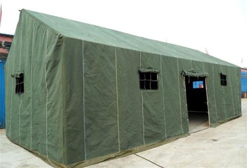 施工帐篷的价格|工程帐篷定做厂家|工地用帐篷