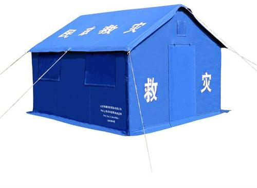 救灾帐篷厂|救灾帐篷价格|郑州救灾帐篷厂家