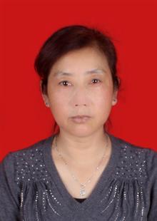 河南省工艺美术大师王秀兰