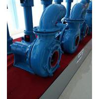 6PN卧式泥浆泵