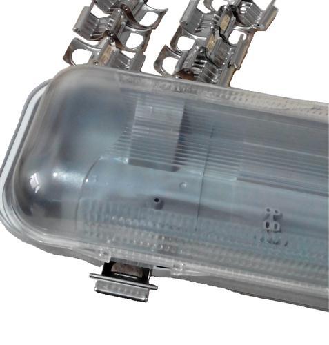 LED三防灯(14-120W)