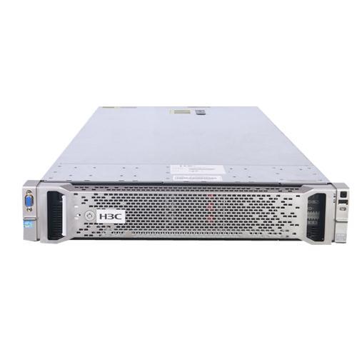 R590G2机架式服务器