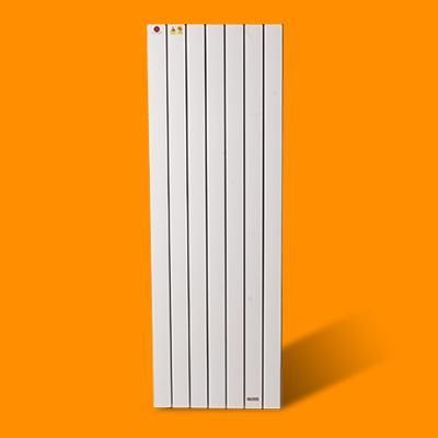 中煌电暖:立式碳纤维电暖器