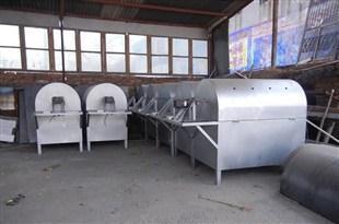 烤全羊设备价格|烤羊炉厂家电话|河南烤炉设备厂家