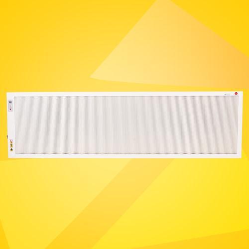 横式壁挂电暖气