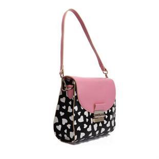 2014新款包包时尚单肩斜挎包可爱女包