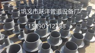 山东刚性防水套管发货