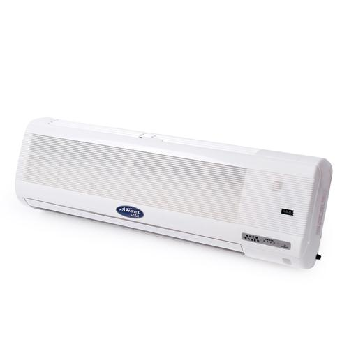 纯动态壁挂式空气消毒