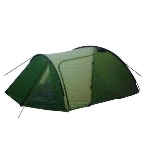 旅游帐篷价格 郑州旅游帐篷厂家 样色多种
