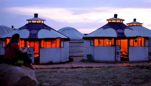 蒙古包-蒙古包价格-蒙古包多少钱-河南蒙古包厂家