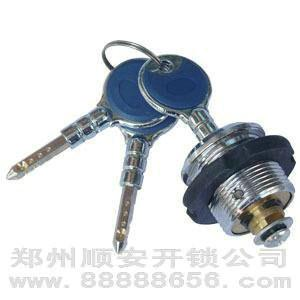 郑州保险柜开锁,修保险柜,换锁电话88888656