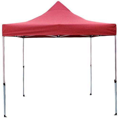 广告帐篷多少钱一个|地摊折叠帐篷|广告帐篷批发